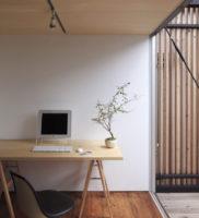 鉄HOUSE