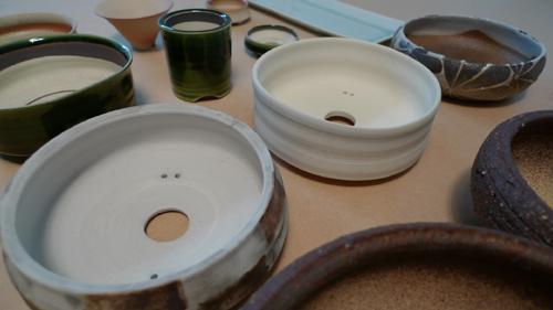 益子の陶器市 その3