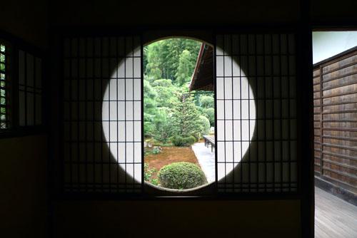 講座『京都の暮らしにおける知恵/意匠を活かした家づくり』